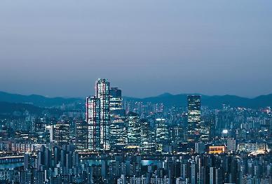 [주요경제일정] 7월 말 발표 공언한 수도권 주택공급 대책 촉각