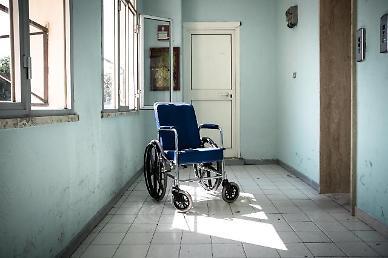 [5%, 장애인의 삶] ① 취업자는 3명 중 1명… 실업률은 2배