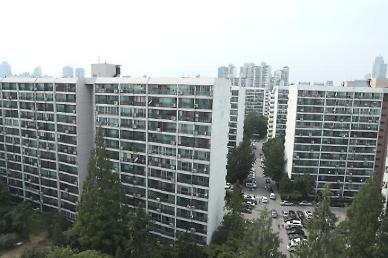 [팩트체크] 은마·잠실주공5·둔촌주공·여의도시범…35층 룰 안 풀고 50층 길 열린다?