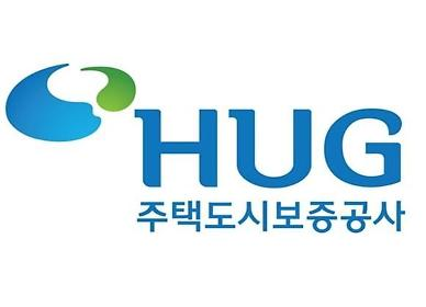 [반론보도] [단독] 채용비리 구설 이재광 HUG 사장, 또 개방직 채용 논란