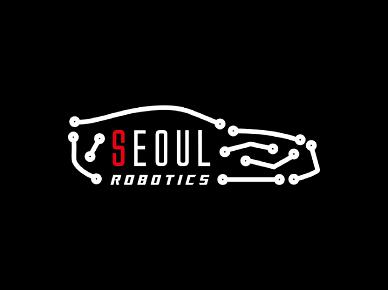 자율주행 스타트업 서울로보틱스, 라이다 기술로 업계 선도