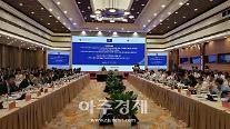 LG전자, 베트남 연구개발센터 건립 검토