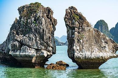 [이상국 뉴스인문학] 통영이 570개의 섬?… 8월8일 섬의날 비밀의 여행