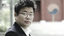 [김창익 칼럼] 국토부는 서울시의 역린을 건드렸다