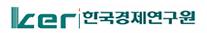 중국 R&D조세지원 2배 늘 때 한국은 제자리...제도 개선돼야