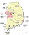 임대차법 시행 2주...서울 전셋값, 59주째 고공행진