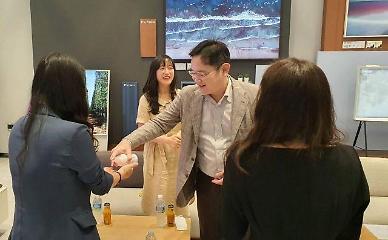 삼성전자, 올해 상반기 TV·스마트폰 세계 점유율 희비교차... 세계 1위는 '굳건'