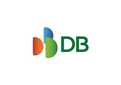 DB그룹, 집중호우 피해 복구 성금 10억원 지원…금융 지원도