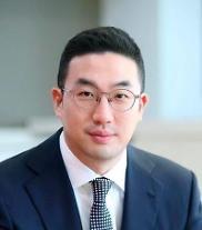 구광모 회장, UN선정 2020년 지속가능 리더...BTS·정은경 질병관리본부장 함께 선정