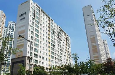 세종 전셋값 상승률, 서울의 10배…비정상적 폭등