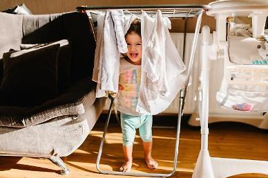 유아용 세탁세제, 안전은 이상 무… 가성비는 최대 2.7배 차이
