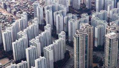 [단독] 서울시, 공공재건축·재개발 이은 공공리모델링 도입 추진