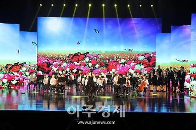 옌타이 요화국제학교의 자랑 '방과 후 활동'