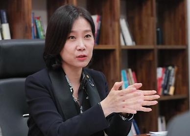 허은아 KBS 수신료 별도 회계처리…방송법 개정안 발의