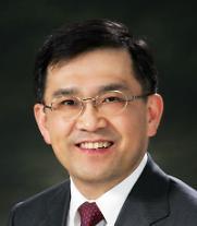 권오현 삼성전자 고문, '초격차' 후속편 출간