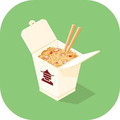 소비자원 식사대용 컵밥 나트륨 함량 기준치 50% 이상 높아