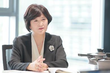 [아주초대석] 팽경인 그룹세브코리아 대표 테팔, 총체적 현지화로 한국 소비자 마음 잡았다