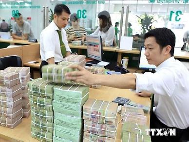 베트남 기업의 해외투자, 전년比 16%↑