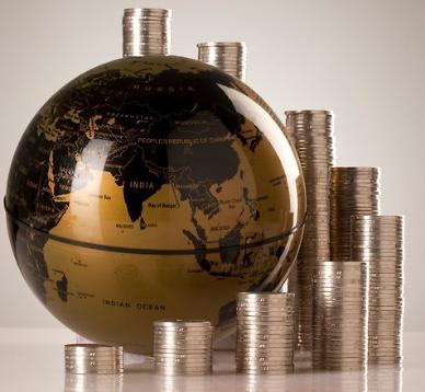 美·中·유럽 등 해외 벤처캐피탈, 한국 스타트업 투자 열기