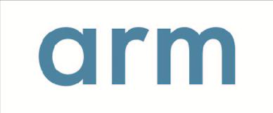 Arm, 성능 2배 향상된 차세대 아키텍처 코어텍스-R82 공개