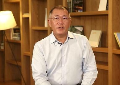 [수소경제 진단] 한국 수소전기차 보급·발전량 세계 1위... '인프라는 보완 필요'