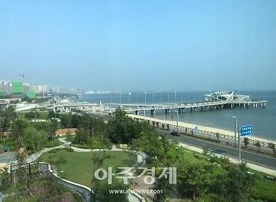 옌타이시, 해외생산기지로 도약 [중국 옌타이를 알다(504)]