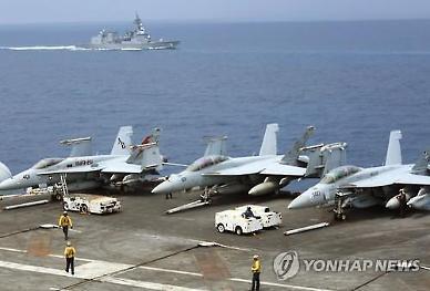 [밀착하는 인도·일본] ②중국 부상 견제…협력 강화할 것