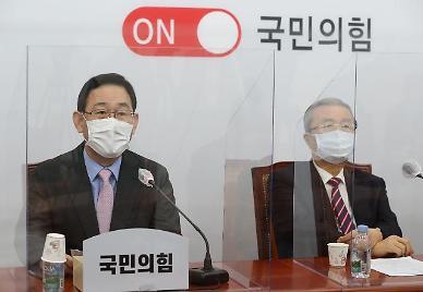 주호영 임대차 혼란 가중…국회 전월세개선특위 만들자
