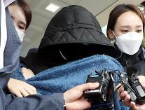 을왕리 사고, 운전자 윤창호법 적용 검찰 송치…동승자도 차주 방조혐의로 검찰 넘겨질 듯