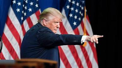 트럼프 틱톡-오라클 합의 승인…틱톡 글로벌 출범