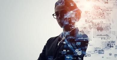 [편향성 벽 넘어라] ② 오픈소스 공개하고 도입 철회하고 AI 편향성 해결하려는 기업·정부 움직임