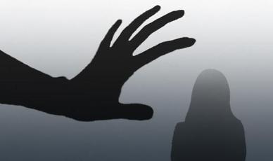 [눈팅대행소]흔한 일, 자랑이냐 초등학생 성폭행 기사 두고 때아닌 댓글전쟁