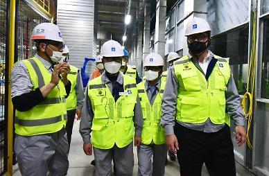 [완성차 파업 변해야 산다-중] 현대차 올해도 무분규 합의로 근로손실 막아... 수천억원 영업익 상승 효과 기대