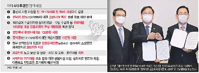속도 낸 4차 추경, 통신비 선별‧유흥업소 지급 등 잡음 지속