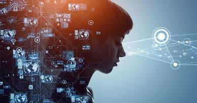 NHN·롯데정보통신·티맥스소프트... AI 학습 데이터 구축으로 취약계층 일자리 창출