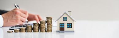 고가 주택 보유 종부세 내는 10대 이하 103명…전년대비 56%↑