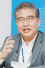 """[스페셜 인터뷰①] 박진 文, 애매한 균형자론 버려라…한미동맹 회복 시급"""""""