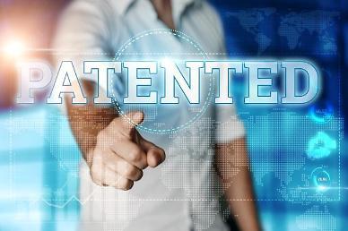 [전자업계 특허분쟁] 한 번 삐끗에 수백억 배상…국내 대기업에 '무차별 소송'
