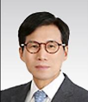 [C를 찾아서] 만도① 김광헌 부사장  자율주행차 위해 카메라·레이더 개발 집중