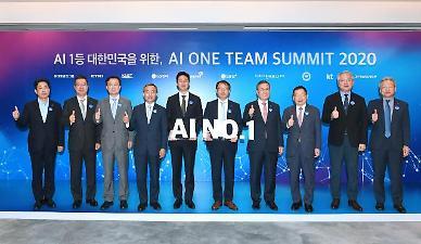 현대중공업그룹, 지능형 서비스 로봇 개발·고도화 추진