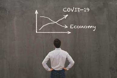 [추석 이후 경제가 문제다] 경제 견인동력 부족… 불확실성 어느 때보다 크다