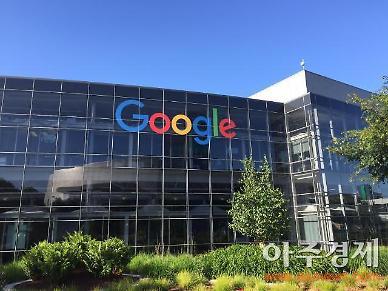 """[일문일답] 구글 """"넷플릭스·스포티파이도 인앱 결제 적용 대상"""""""