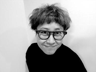 이노션, 아시아 지역 크리에이티브 랭킹 24계단 상승... '톱10' 첫 진입