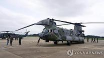 [2020 국감] 치누크 헬기 개량사업 백지화...신규 구입하면 1313억원 이익
