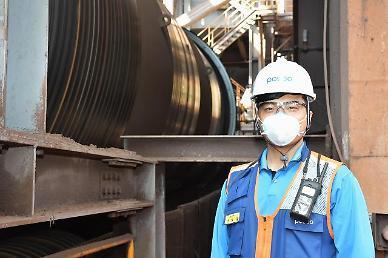 늘어나는 글로벌 철강 수요···하반기 국내 철강업계도 실적 개선 기대감