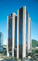 우리금융, 2000억원 규모 신종자본증권 발행 성공
