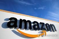 [빅테크vs은행] 글로벌 금융사들 아마존에 모인다