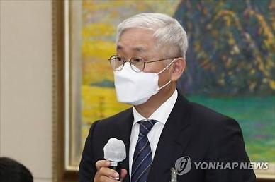[2020국감] 서경배 아모레 회장 가맹점은 중요 파트너…상생 방안 모색