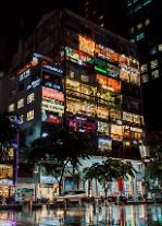 [베트남증시 주간전망] 낙관적 투자심리 · 프런티어마켓100지수 베트남증시의 비중 확대 호재로 상승세 지속