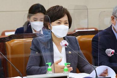 [마스크 대란 2.0] 정부, 박스갈이 중국산 파악 못하면서 마스크 수출 허용 뒷북